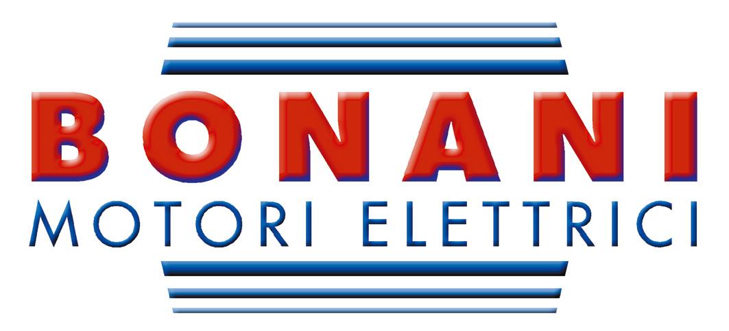 Bonani - Motori Elettrici